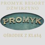 Promyk Resort